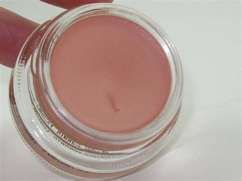 mac prolong wear paint pot 2013 review swatches musings of a muse
