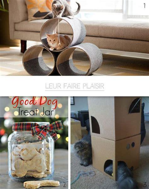 les 25 meilleures id 233 es de la cat 233 gorie jouets pour chiens faits maison sur jouets
