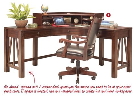 home office furniture raymour flanigan pictures yvotube