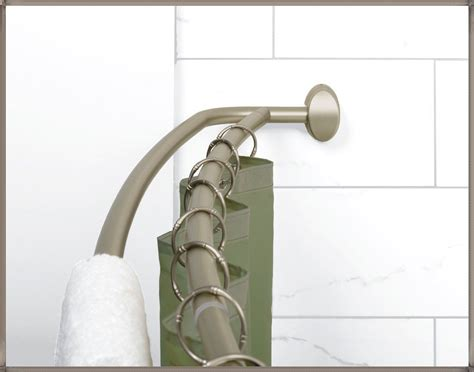Best Material Of Bed Bath And Beyond Curtain Rods