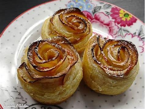 feuillet 233 e aux pommes recette facile et rapide pour un dessert r 233 ussi