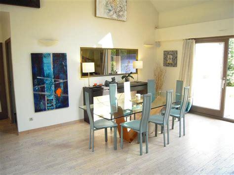 rideau salon salle a manger photos de conception de maison agaroth