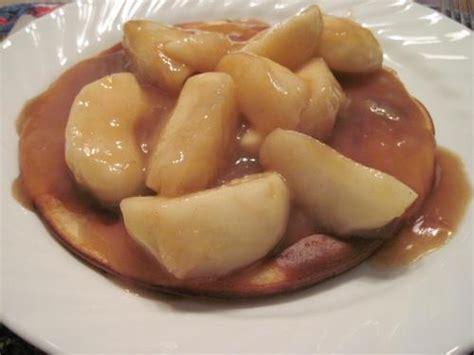 dessert de pommes 224 tarte de corralou recettes