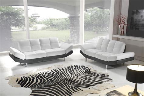 tapis peau de vache maison du monde home design architecture cilif