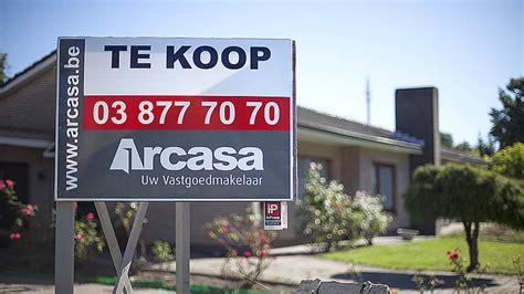 Huis Te Koop Wilrijk Era by Immoborden Te Koop Te Huur Inpress