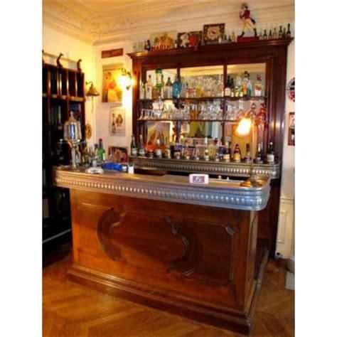 bar ancien sur proantic
