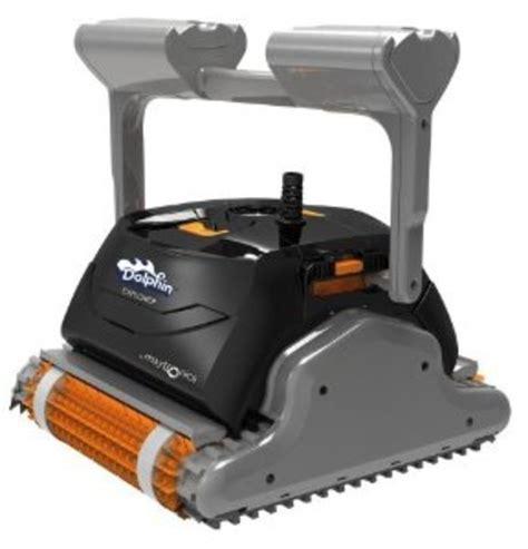top 25 best pool robotic vacuum cleaner reviews 2016 2017
