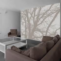 peinture murale pas cher leroy merlin papier peint panoramiques muraux stickers