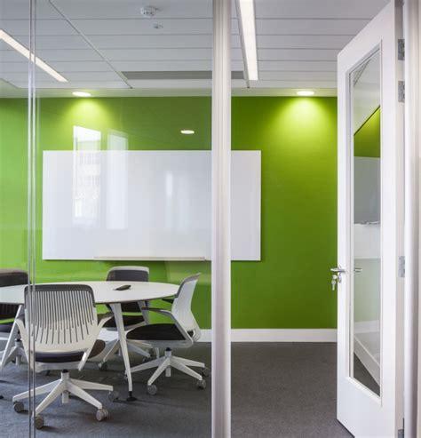 8 astuces ultimes pour d 233 corer les murs de votre bureau