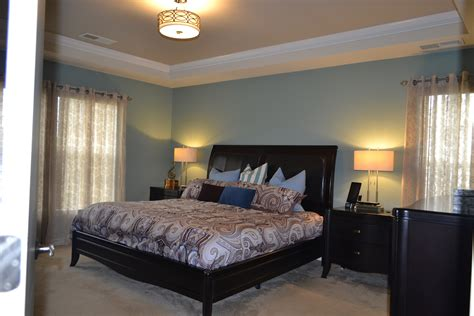 Master Bedrooms Gallery-staged Successstaged Success