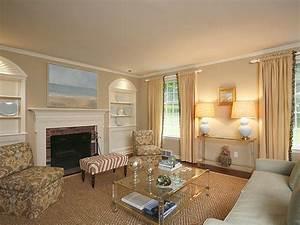 Formal Living Room Ideas In Elegant Look | Dream House ...