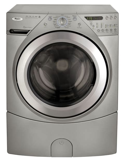whirlpool awm1009s dreamspace silver frontal 11kg 1200t classe a ab vapeur awm1009s achat lave