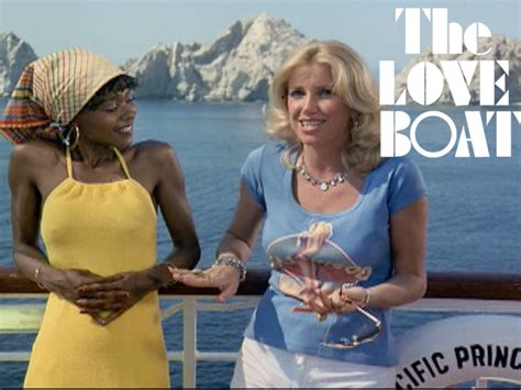 Love Boat Episodes Full by Quot The Love Boat Quot 1977 Lost And Found The Understudy