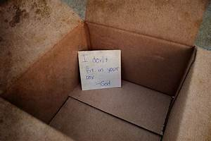 Living In The Box : finding your calling don 39 t put god in a box working women of faith ~ Markanthonyermac.com Haus und Dekorationen