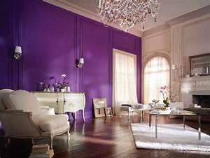 Wandfarben Brauntöne Wohnzimmer : wandfarben wohnzimmer welche farbt ne kommen in die engere wahl ~ Markanthonyermac.com Haus und Dekorationen