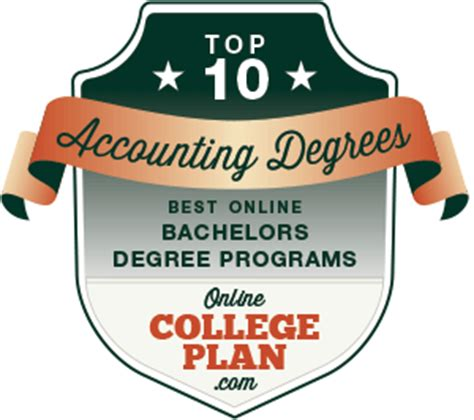 10 Best Online Bachelors Degrees In Accounting  Online. Best Diaper For Overnight Www Bridgeport Edu. Online Automotive School Tris Chloride Buffer. Partnership Marketing Company. Health Care Administration Certificate. Fire Suppression System For Data Center. How To Set Up Wireless Printing. Home Mold Inspection Cost Auto Fraud Attorney. Winstead Insurance Danville Va