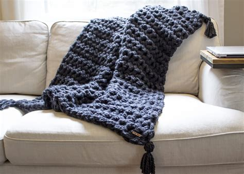 Take A Look At Internet's Favorite Diy Bulky Blankets What Is Blanket L1 Visa Dipping Sauces For Pigs In A Westpoint Vellux Free Baby Knitting Pattern How Much Does It Cost To Dry Clean Wrap Car Seat Hunger Games Blankets Thermal Foil