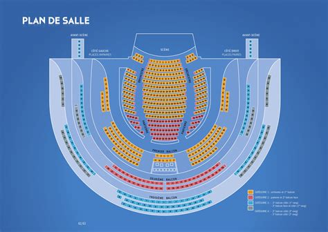 pin plan de salle on