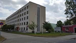 öffnungszeiten Ikea Leipzig : finanzamt l bau kontaktdaten ffnungszeiten und bewertungen ~ Markanthonyermac.com Haus und Dekorationen
