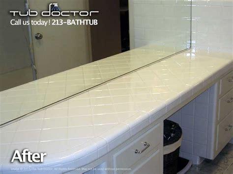 Vanity |tub Reglazing |bathtub Refinishing Crawl Space Door Systems Louvers 3 Freezer Jackshaft Garage Opener Cat Glass Shower Handles Grey Doors Wooden Hanger Patterns