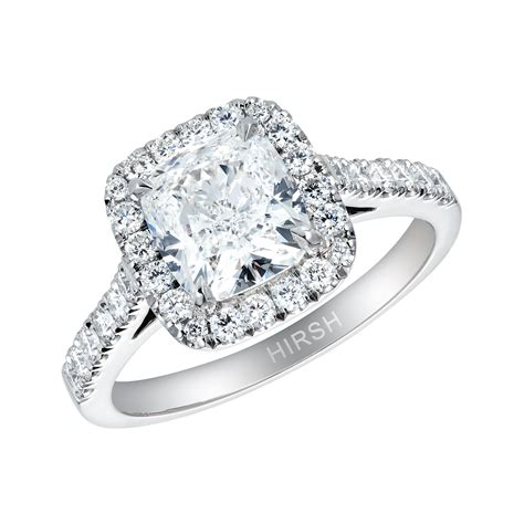 Fine Quality Engagement Rings  Handmade In London Since. Beattie Family Orthodontics Html Css Class. Annuity Payment Formula Mercedes Benz Newport. Painting Contractor Dallas Connect The Pipes. Verizon Customer Service 800 Number Billing