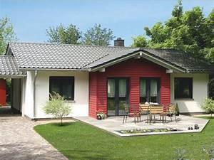 Mini Häuser Preise : kleines haus bauen von gro er vielfalt profitieren ~ Markanthonyermac.com Haus und Dekorationen