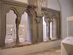 Fenster Bad Mergentheim : deutschordensmuseum bad mergentheim ~ Markanthonyermac.com Haus und Dekorationen