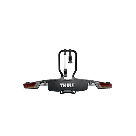 thule easyfold xt porte v 233 lo attelage pliant et compact