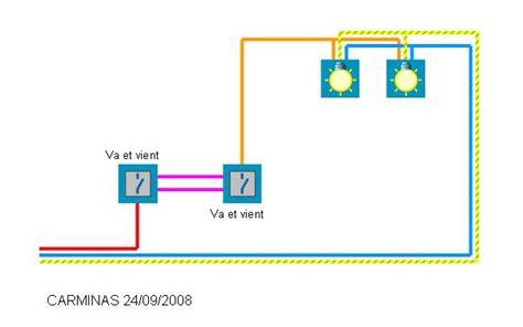 forum d 233 pannage comment installer un interrupteur 2 les
