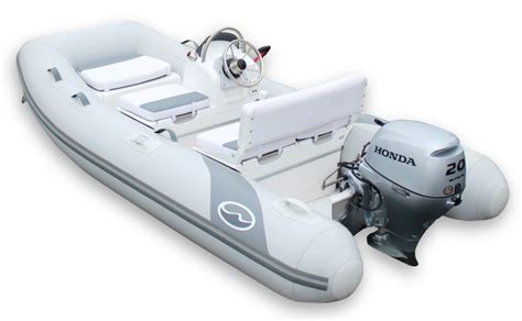 Inflatable Boat With Console by Console 365st Inflatable Boats Of Florida Llc