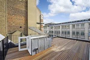 William Street Apartments - Covent Garden - Check-in-London