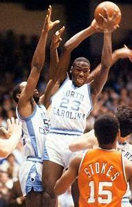 1000+ images about UNC Basketball on Pinterest | Dean ...