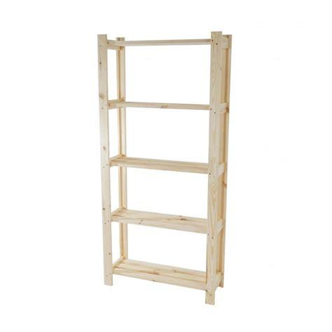 meuble rangement etagere obasinc