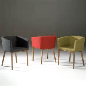 chaise fauteuil pour salle a manger 11 id 233 es de d 233 coration int 233 rieure decor