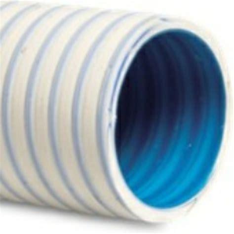PVC Flexschlauch Klebeschlauch