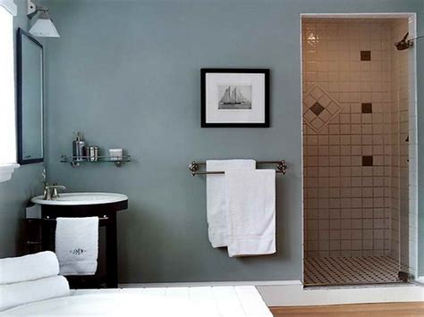 bathroom brown and blue bathroom ideas bathroom remodels
