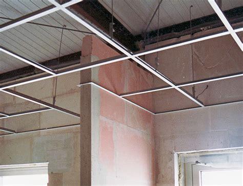 Decke Abhängen Platten