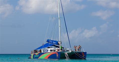 Imagine Catamaran Barbados barbados cruise jammin catamaran cruises