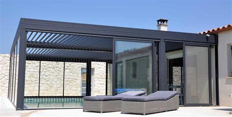 pergola alu bioclimatique wallis outdoor pergola alu menuiserie alu profils systemes