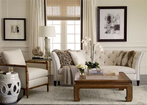 Ethan Allen Retreat Sectional Sofa by 100 Ethan Allen Retreat Sectional Sofa Ethan Allen