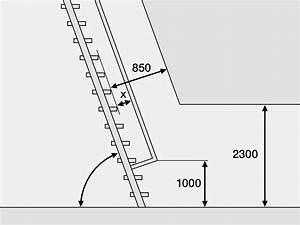 Treppen Handlauf Vorschriften : altezza corrimano scale interne simple sbarco triangolare scala quadrata with altezza corrimano ~ Markanthonyermac.com Haus und Dekorationen