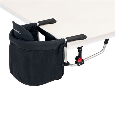 mini chaise accroch 233 224 la table page 3