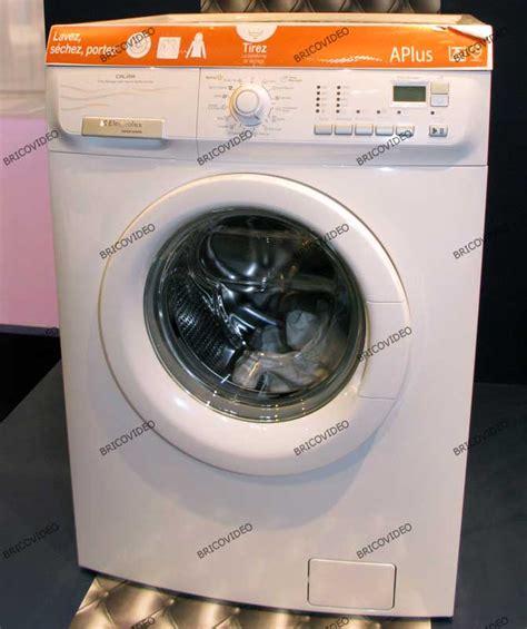 probl 232 me programmateur machine 224 laver brandt wfh 1177 f conseils des internautes bricoleurs