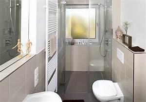 Fliesen Kleines Bad : mit 3d badplanung in nur 5 schritten zu ihrem neuem bad nehmen sie platz im badkino in ~ Markanthonyermac.com Haus und Dekorationen