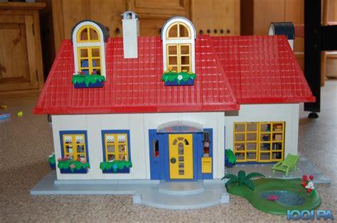maison de ville playmobil pas cher trouvez le meilleur prix sur voir avant d acheter