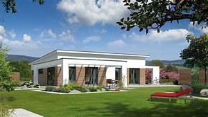 Haus Bungalow Modern : bungalows b ~ Markanthonyermac.com Haus und Dekorationen
