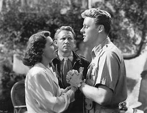 The Irene Dunne Project: A Guy Named Joe