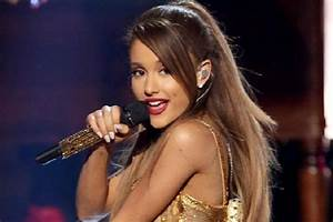 Interesting And Rare Facts About Ariana Grande