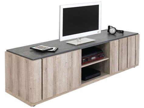 meuble tv landen conforama pickture