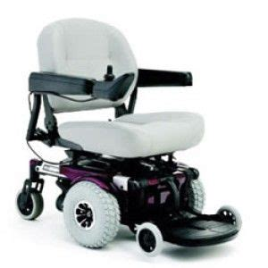 25 best images about buy electric power wheelchairs in uk